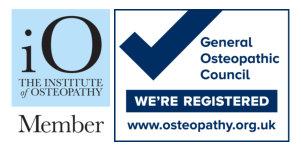 GOC-IO-Registered