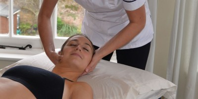 Office Osteopathy